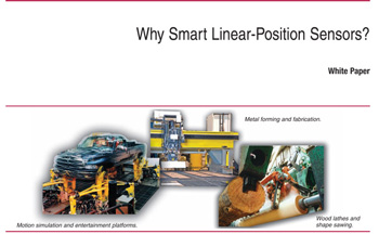 why-smart-linear-position-sensors-350